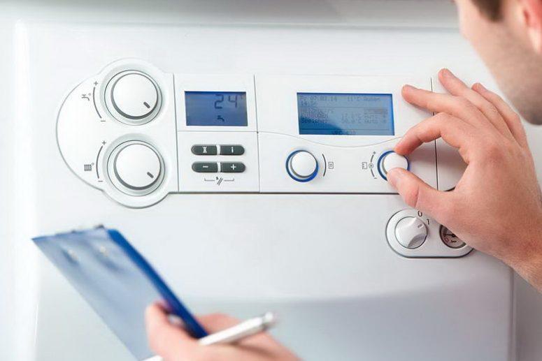 manutenzione condizionatori modena