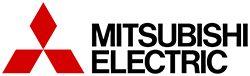 https://www.emiliaimpianti.it/wp-content/uploads/2018/02/Mitsubishi_Electric_logo-250x76.jpg