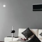 Condizionatori, 5 consigli per risparmiare energia